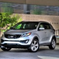 Kia Sportage Wallpaper 2014_10