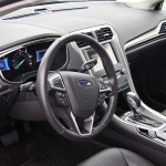 New Ford Mondeo 2014_02
