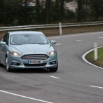 New Ford Mondeo 2014_07
