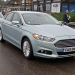 New Ford Mondeo 2014_08