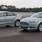 New Ford Mondeo 2014_09