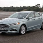 New Ford Mondeo 2014_10