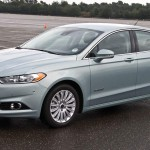 New Ford Mondeo 2014_11