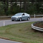 New Ford Mondeo 2014_13