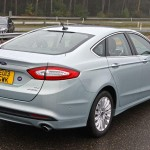 New Ford Mondeo 2014_14