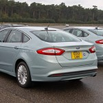 New Ford Mondeo 2014_16