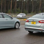 New Ford Mondeo 2014_17