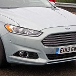 New Ford Mondeo 2014_18