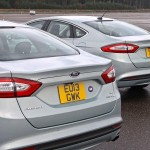 New Ford Mondeo 2014_20