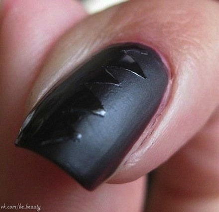 Wonderful Best Nail Polish In The World Small Nail Art Equipment List Solid Crystal Nail Art Designs Nail Fungus Treatment Products Young Where Can I Buy Metallic Nail Polish BrightImages Of Nail Polish Colors 3D Nail Polish   MySuperpost