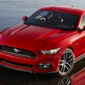 Ford Mustang (2014)_01