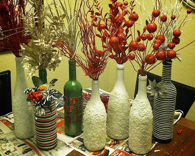Creative ideas of recycling msp for Creative recycling ideas for the home