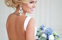inspired bride - wedding inspiration - 226