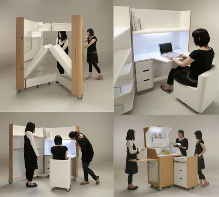 innovative space saving furniture. innovative and stylish space saving furniture 2017 p